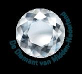 De Diamant van Midden Nederland